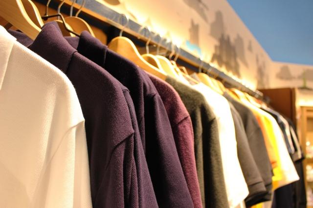 低身長なら服はどこで買う?男性女性で背が低い人ならこの店でしょう。